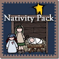 nativity-title