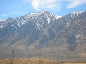 177 - Sierra Nevada.JPG