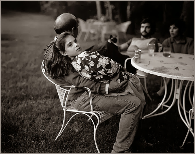 sally_mann_at_twelve_611