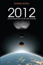 2012__UMA_AVENTURA_NO_FIM_DO_MUNDO_1275169124P