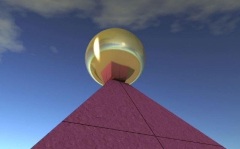 [piramidon5.jpg]