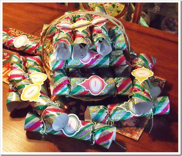 2011-ChristmasCrackers