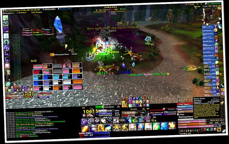 Evlyxx_2009-09-27_00377