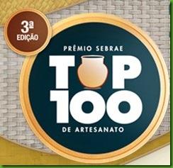 3top100arte