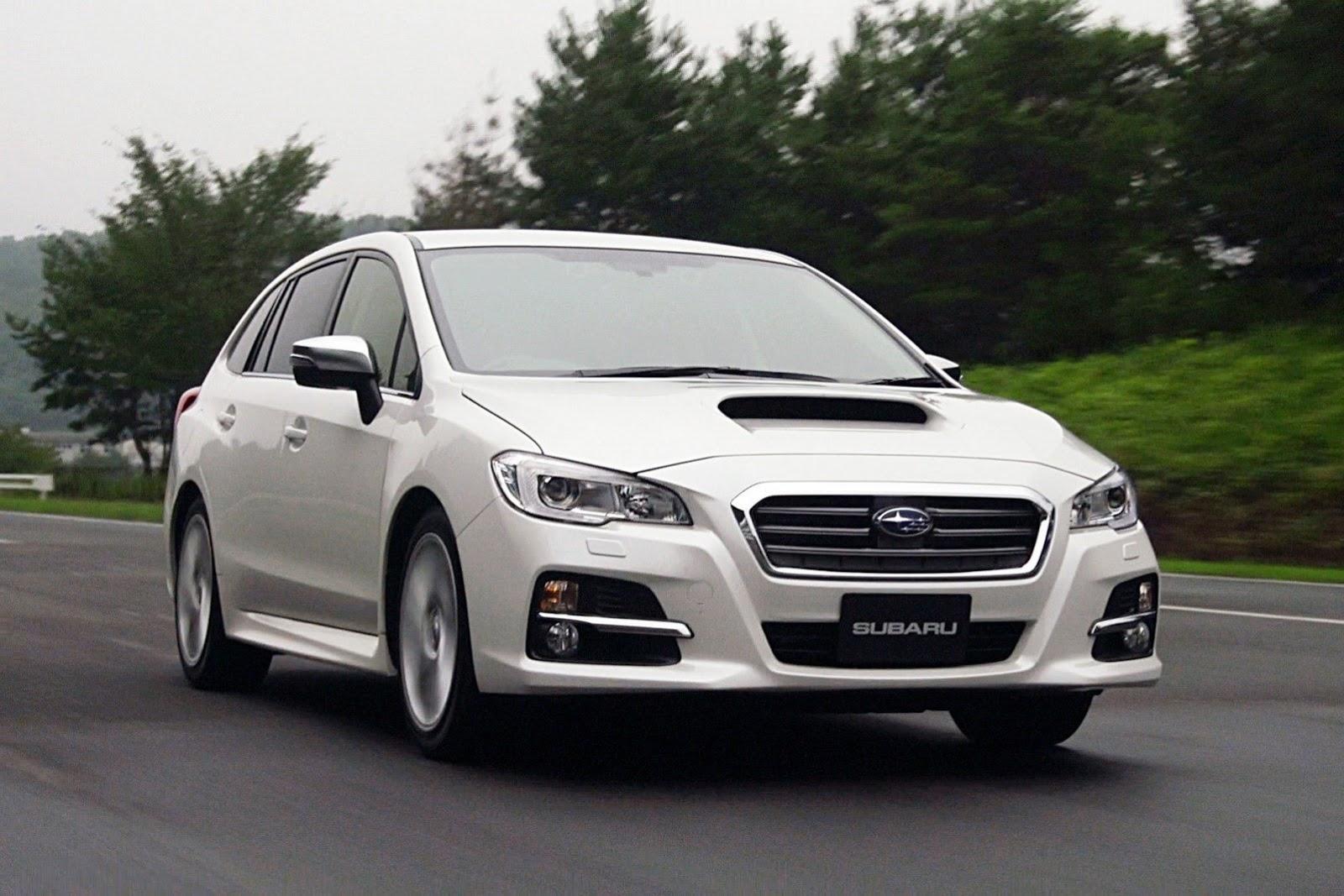 2013 - [Subaru] Levorg Subaru-Levorg-Concept-23%25255B2%25255D