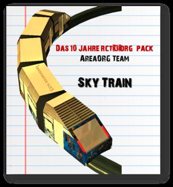 Sky Train (10 Jahre rct-3.org da AreaORG Team) lassoares-rct3