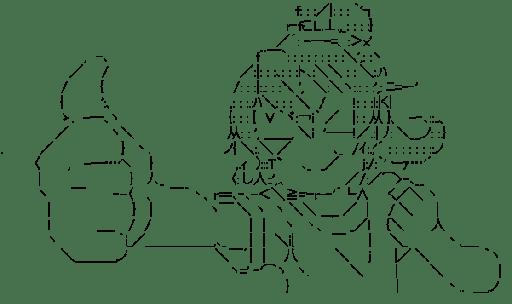 Aida Mana (PreCure Dokidoki!)
