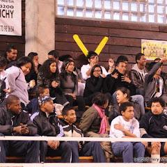 RNS 2008 - Dans les tribunes::DSC_2980