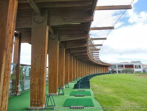 Madera-laminada-exterior-estructura-costa (5)