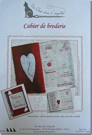 cahier-de-broderie-1