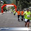 mmb2014-21k-Calle92-3400.jpg