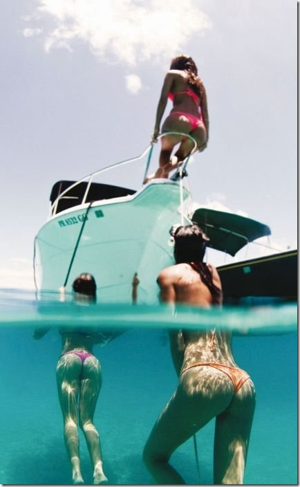 miss-reef-2012-girls-74c609