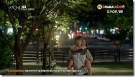 KARA Secret Love.Missing You.MP4_001892991_thumb[1]