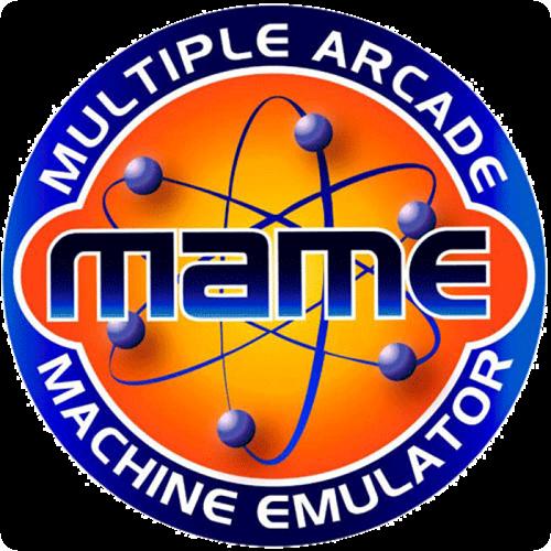 mame-arcade-cabinet-sticker-700x700