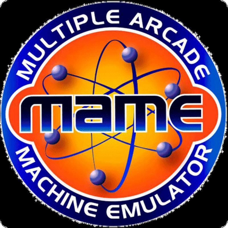 Giocare con Debian: MAME dedicato all'emulazione dei videogiochi arcade o MESS pensato per emulare un enorme varietà di sistemi casalinghi del passato.