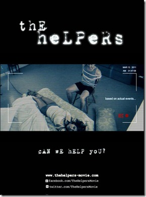 The-Helpers-Poster1