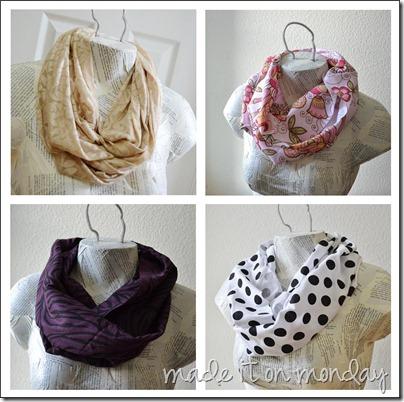 print knits