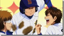 Diamond no Ace - 57 -26