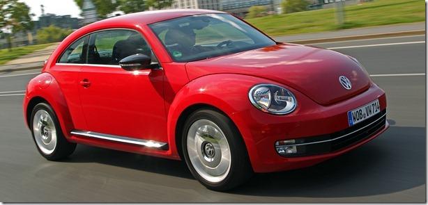 autowp.ru_volkswagen_beetle_36