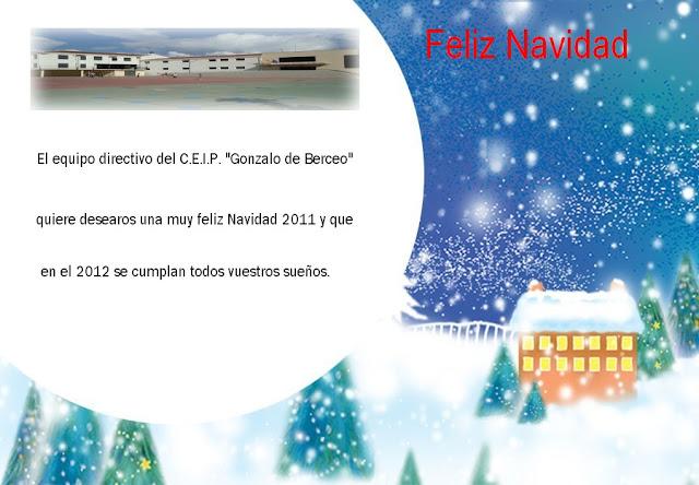 felicitación navidad.jpg