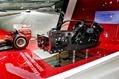 Ferrari-Carbon-Chassis-[4]