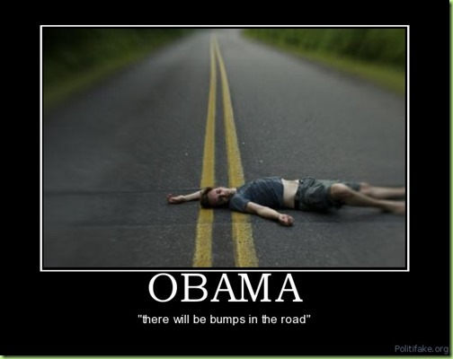 obama-americans-bumps-road-obama-indifferent-political-poster-1308064821