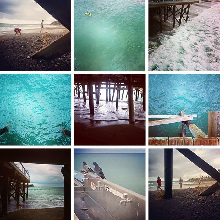 pier3