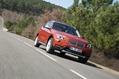 2013-BMW-X1-6