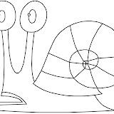 snail6.jpg