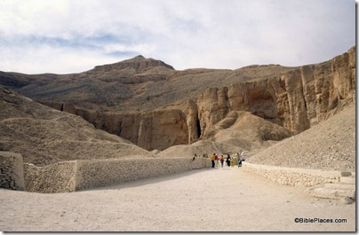 Valley of the Kings, tbs59329012