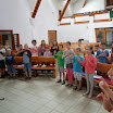 2014-06-16_Gyermekhet_44.jpg