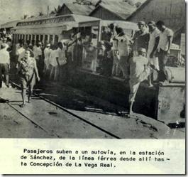 ferrocarril de sanchez.1png