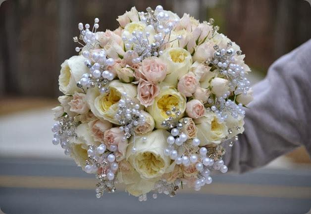 pearls 269348_424247420984408_1914219264_n hacman floral