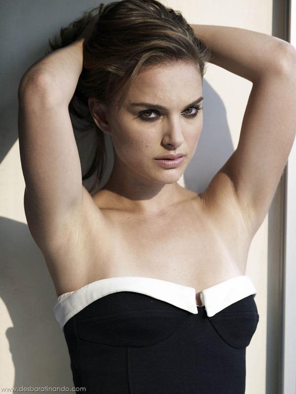 natalie-portman-sexy-linda-sensual-sedutora-beijo-lesbico-cisne-negro-desbaratinando (89)