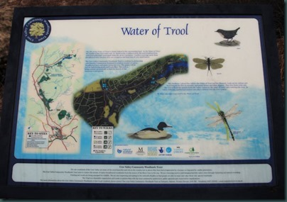 20-water-of-trool-sign