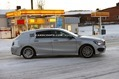 New-Mercedes-CLA-SB-4