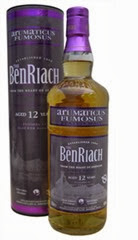 Benriach-12-Year-Old-Heredotus-Fumosus-Pedro-Ximinez-Peated