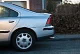 IMG_1854_bartuskn.nl.jpg