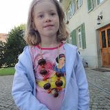 riedener_maert_110924-01218