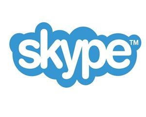 Skype offline installer setup  | skype standalone installer
