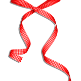 ribbon verde.png