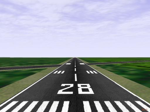 [startup-runway-length%255B5%255D.png]