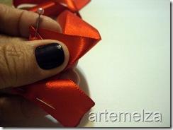 artemelza - cetim 2-007