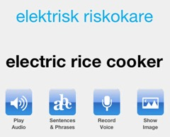 Electric ricecooker (1)
