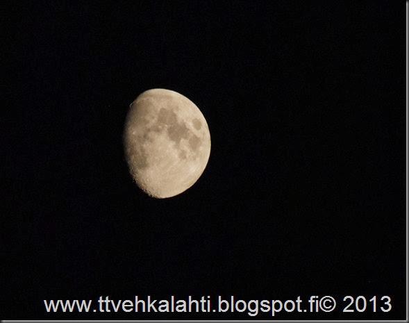maisema kuu auringonlasku 019