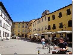 Vakantie 2011 Italie 144