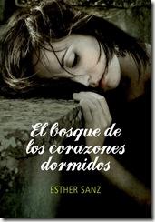 9788484417248_bosque_de_los_corazones_dormidos_el_P-001-1