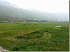 20140711_golf course (Small)