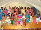 Mahaveer Jayanti 049.JPG