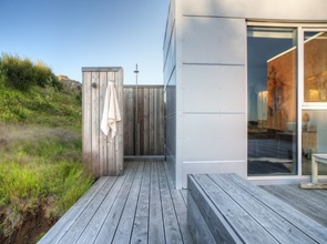 diseño-ducha-Casa-Ice-arquitecto-Minarc